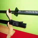 Pedang Bengkulu
